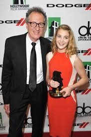 year old book thief star sophie nelisse brings down house at 13 year old book thief star sophie nelisse brings down house at academy screening video hollywood reporter