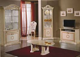 italian furniture best buy under 1000 furniture italianfurniture best italian furniture
