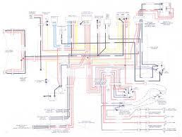 deere d wiring diagram john wiring diagrams john deere d100 wiring diagram