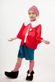 Детский <b>карнавальный костюм Буратино</b>, <b>Батик</b> Екатеринбург ...