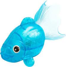 """<b>Точилка Эврика</b> """"<b>Рыбка №3</b>"""" — купить в интернет-магазине ..."""