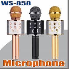 Bluetooth Speaker <b>Microphone</b> Ipad Coupons, Promo Codes ...