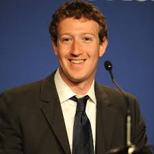 Mark_Zuckerberg_at_the_37th_G8_Summit_in_Deauville_018_square whatsappceo - mark_zuckerberg_at_the_37th_g8_summit_in_deauville_018_square