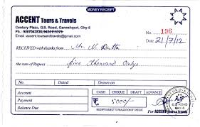doc cash cheque receipt format doc cheque donation receipt template for quickbooks cash cheque receipt format