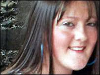 Police are becoming increasingly concerned for Holly Hastie's safety - _42015658_hollyhastie203
