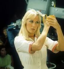 <b>Agnetha Faltskog</b> - The ABBA ICON | <b>Agnetha fältskog</b>, <b>Abba</b>, <b>Abba</b> ...