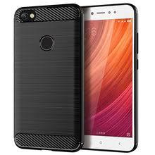 Отзывы и обзоры на 5a <b>Чехол Для Xiaomi Redmi</b> Note в ...