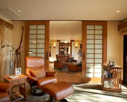asian living room design inspiring well asian living room design ideas remodels photos picture asian living room furniture