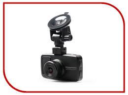 Видеорегистратор <b>TrendVision TDR</b>-719 <b>GNS</b> — Автомобильная ...