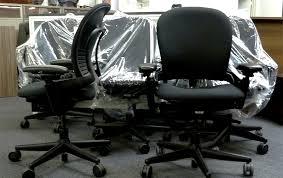office furniture southern california ca bkm bkm office furniture steelcase case studies