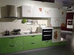 paint color combinations kitchens