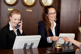 hospitality manpower blog receptionist some interview question for receptionist position part 2