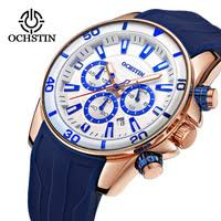 Find All China Products On Sale from <b>OCHSTIN</b> Official Store on ...