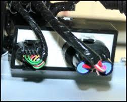 2000 vw jetta wiring diagram 2000 image wiring diagram jetta ac wiring diagram jetta image wiring diagram on 2000 vw jetta wiring diagram