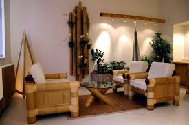 bamboo furniture and products worry for sustainability building bamboo furniture