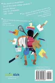 com first year student to first year success things com first year student to first year success 21 things you need to know when starting college 9781530979066 tom krieglstein melissa ruiz msw