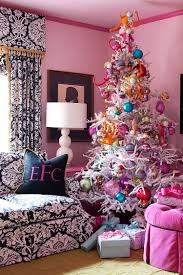 Pink Living Room Furniture 20 Classy And Cheerful Pink Living Rooms