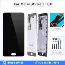<b>meizu</b> m5 note lcd <b>display</b> — купите <b>meizu</b> m5 note lcd <b>display</b> с ...