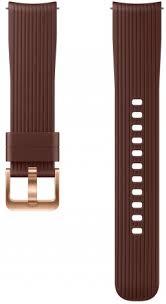 <b>Ремешок Для Умных Часов</b> Samsung Galaxy Watch 42 мм Brown ...