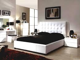 bedroom design new studio pictures latest double bed designs bedrooms furnihome biz living bed design bed design latest designs