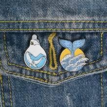 Женская джинсовая зимняя <b>куртка</b>; <b>Bts</b>; Женские...
