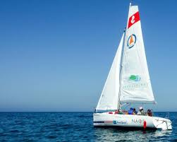 sailing program camp emerald bay the ideal candidate will have strong interpersonal skills and the ability to interact well