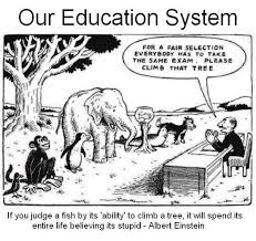 essay on change in education system  wwwgxartorg essay on education system in india how to change essay topicsessay education system education is a