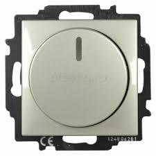 Светорегуляторы <b>ABB</b> - Купить. Выгодные цены!
