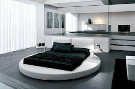 cool black and white bedroom designs on bedroom with black amp white ideas 13 black white bedroom cool