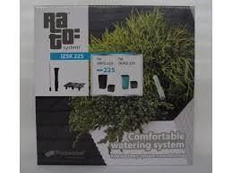 <b>Система</b> автополива <b>Prosperplast</b> квадрат IZSK 265 купить по ...