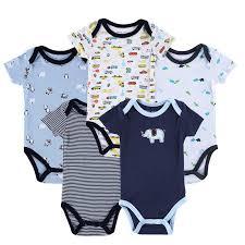 Fashion Clothin Rompers Summer Boutique <b>5pcs</b>/<b>lot</b> Cheap <b>Baby</b> ...