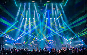 1000 images about lights on pinterest stage lighting concert lights and concerts amazing home lighting design hd picture