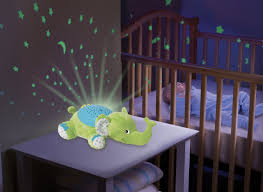 baby infant bedroom nursery night light baby room lighting ceiling