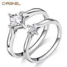 CARSINEL Official Store - магазин на AliExpress. Товары со ...
