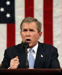 「2001, george bush」の画像検索結果