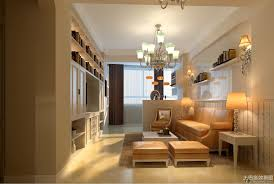 agreeable recommendation of lighting for living room with high agreeable recommendation of lighting for living room with high ceiling lights living room