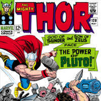<b>Thor</b> Vol 1 <b>128</b>   Marvel Database   Fandom