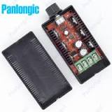 Cheap Dc <b>Motor Speed Controllers</b>