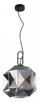 Подвесной <b>светильник Stilfort</b> 2102/06/<b>01P</b> - интернет-магазин ...