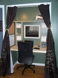 home office closet ideas inspiration office magnificent dark faux amazing diy home office desk 2 black