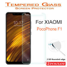 best top 10 toughened glass <b>xiaomi</b> note 2 ideas and get free ...