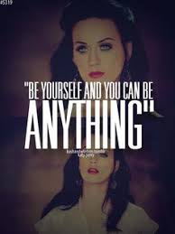 Katy cats on Pinterest   Katy Perry, Prismatic World Tour and Song ... via Relatably.com