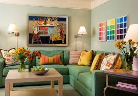 astonishing colorful living rooms 16 likewise awesome new homes and ideas for colorful living rooms astonishing colorful living