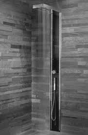 bathroom shower tile ideas modern designs for blue led by megius stunni bathroom mirrors bathroom magnificent contemporary bathroom vanity lighting style