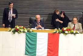 Resultado de imagem para Dia da Comunidade Italiana SP