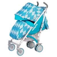 <b>Прогулочная коляска Babyhit Rainbow</b> — <b>Коляски</b> — купить по ...