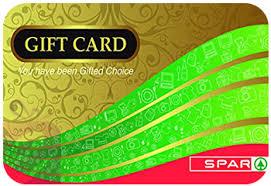 Buy Spar Hypermarket Gift Cards - eVoucher India