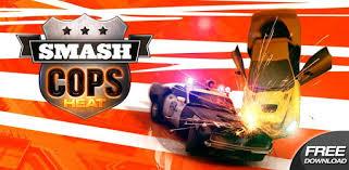 Smash <b>Cops</b> Heat - Apps on Google Play