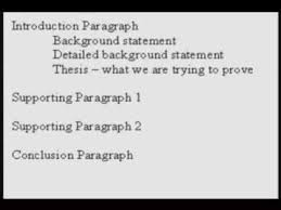 how to create an outline for an argumentative paper with sample  how to create an outline for an argumentative paper with sample outlines