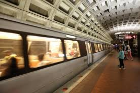 metro is a socialist unsustainable system the washington post